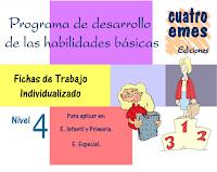 http://www.adaptacionescurriculares.com/matinf5.pdf