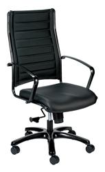 European Style Office Chair