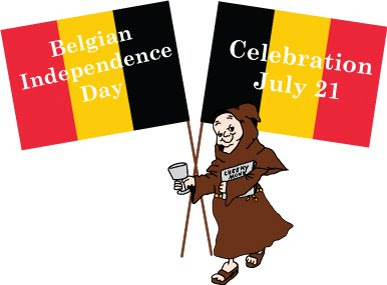 Independence day wishes for belgium, belgian national day wishes, Best wishes for Belgium national day, Belgium national day images, best images for national day, parade images and wallpapers