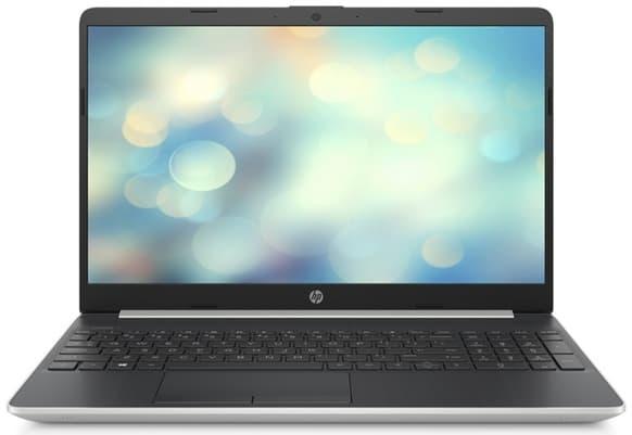 HP 15-DW0024NS