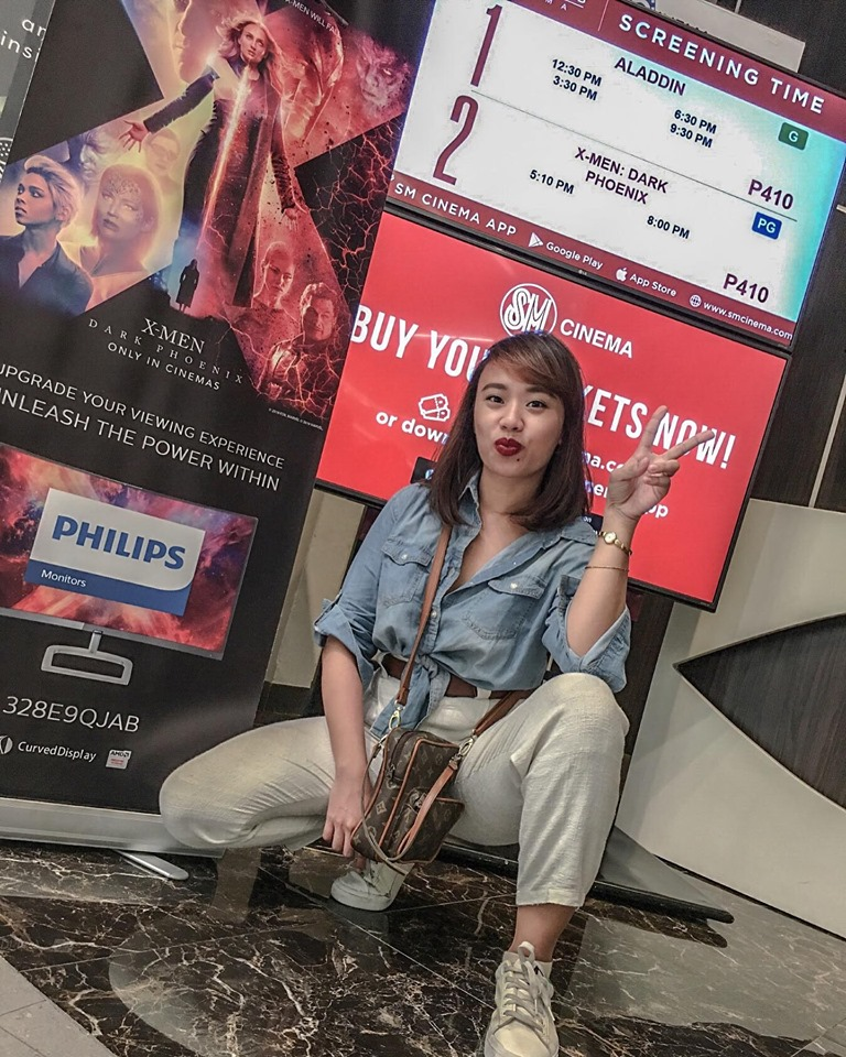 Cebu Fashion Blogger