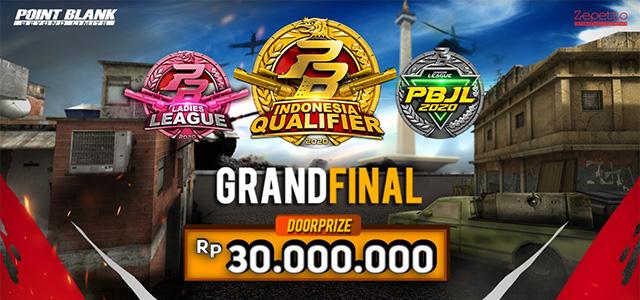 pbig 2020 grand final