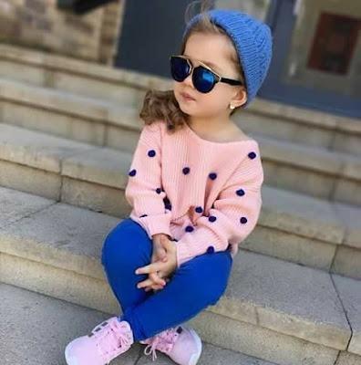 صور اجمل صور اطفال صغار 2019 صوري اطفال جميله 17264997_22426666326