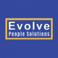 Job Opportunity at Evolve People Solutions, Hatchery Supervisor
