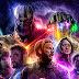 Vingadores: Ultimato - Crítica [COM SPOILERS]