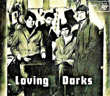 LOS LOVING DARKS