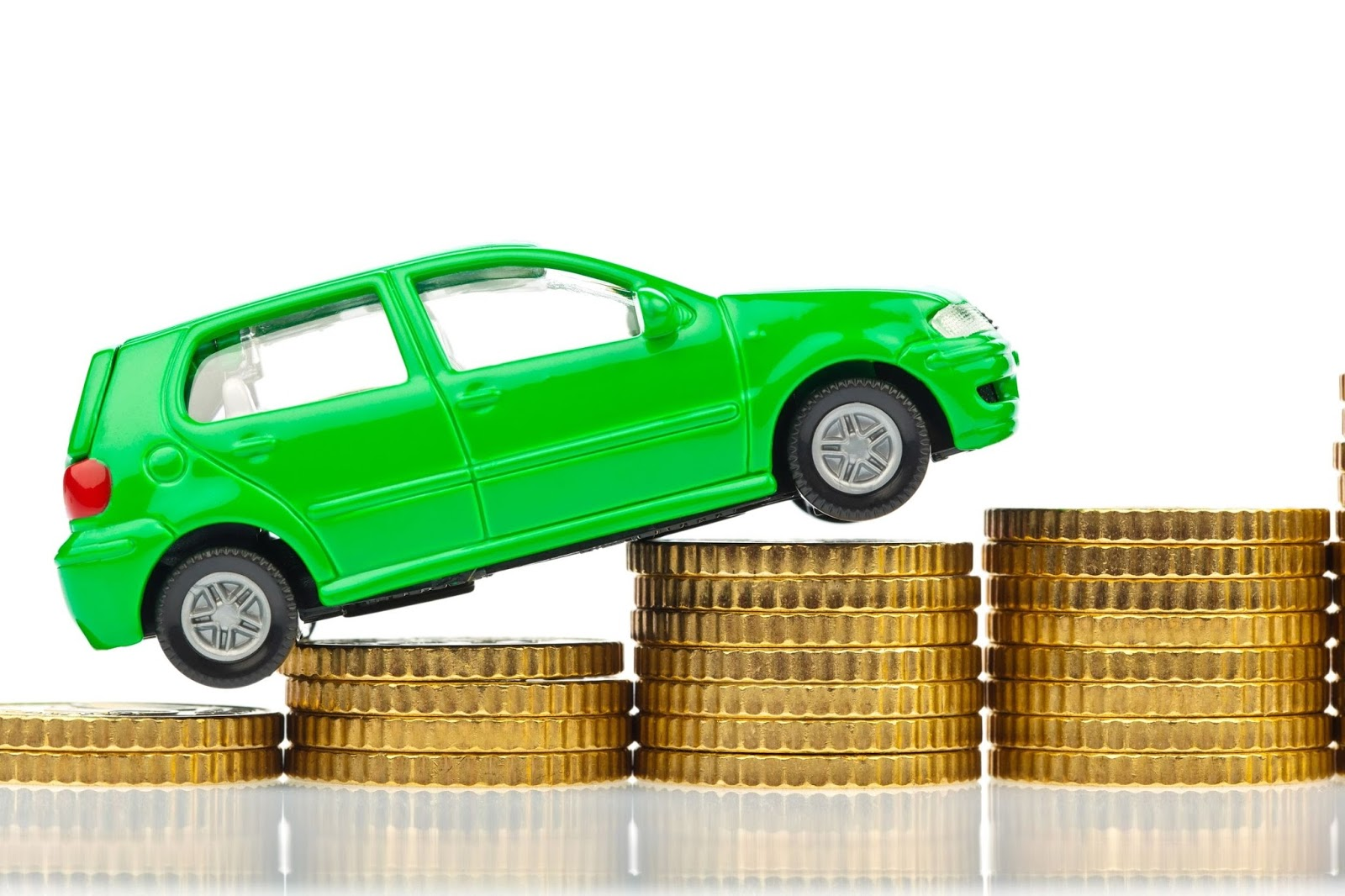 New Car Quotes New Car Insurance Quote Online