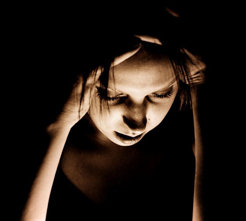 Headache, Causes,Symptoms And Home Remedies - Sinus Headache