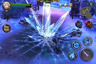 legacy of discord furious wings mod apk unlimited diamond