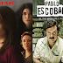«BAHAR» - «Pablo Escobar»: Τα Επεισόδια