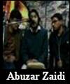 http://www.humaliwalayazadar.com/2014/10/abuzar-zaidi-souz-o-salam-marsiya.html