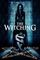 The Witching (The Witching)