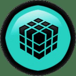 NETGATE - Registry Cleaner v18.0.230.0 Full version