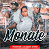 Trademark, Lihle Bliss & Deejay Bino - Monate (2020) [Download]
