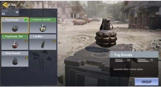 : Tip dan Trik yang Harus Anda Ketahui Pada Call of Duty 8