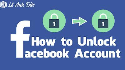 [TUT] Unlock Facebook Tất Cả Các Dạng FAQ & APP Cân Spam Mới Nhất