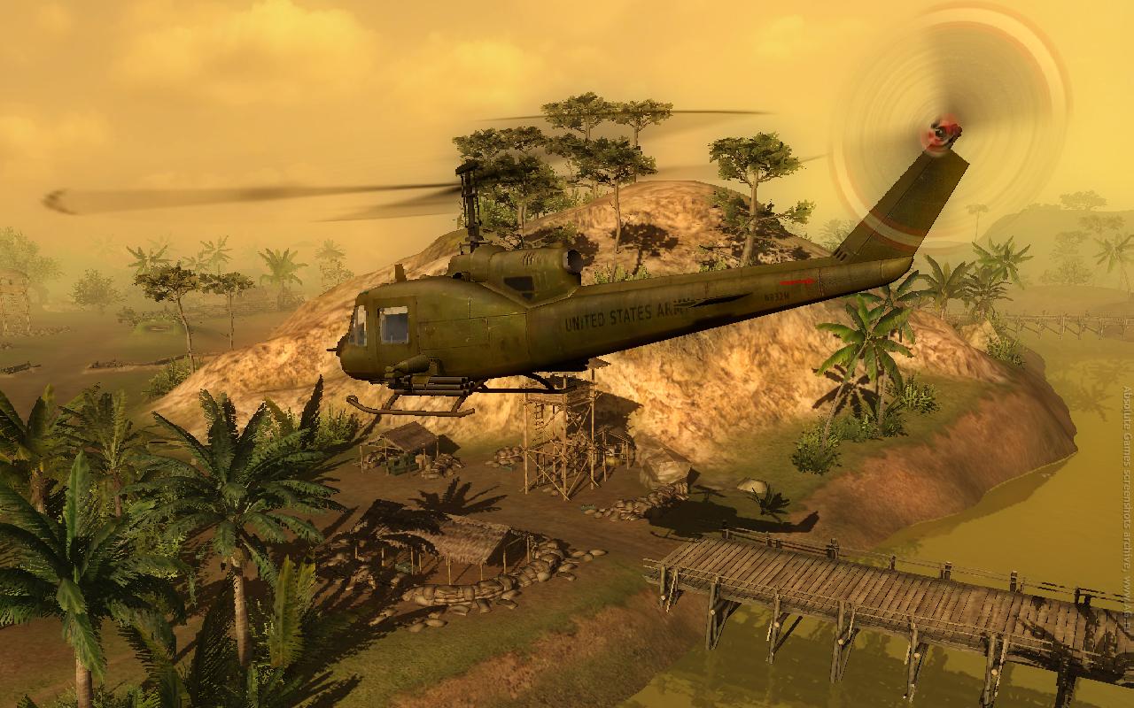God of war 2 pc game free download | freegamesdl.
