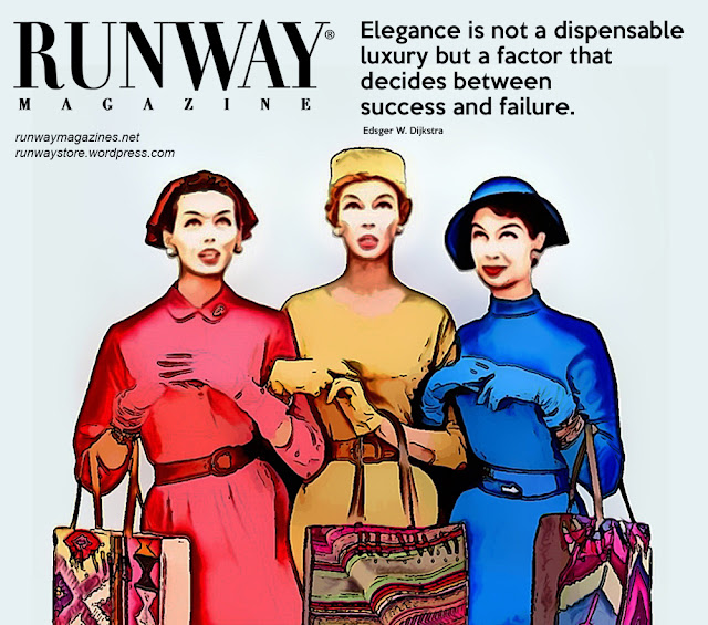 Runway-Magazine-Bag-Eleonora-de-Gray-Guillaumette-Duplaix-RunwayMagazine-Runway-Bag-elegance-is-not-dispensable-luxury-but-factor-that-decides-between-success-and-failure