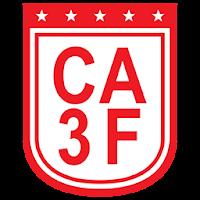 Club Atlético 3 de Febrero