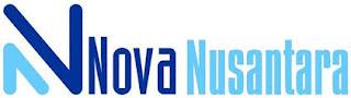Iklan Kerja Kosong Terkini Nova