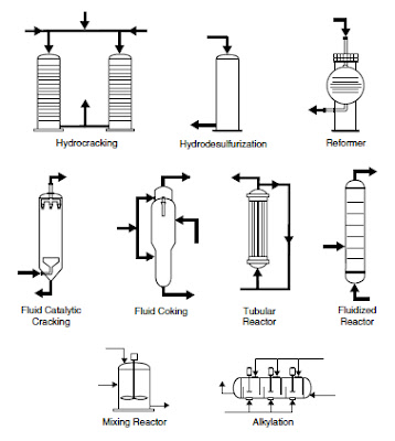 taco wiring diagram symbols chart