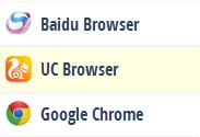 Telecharger google chrome windows 7 32 bits offline