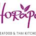 Lowongan Kerja di Restaurant HORAPA - Semarang (Cashier, Cook Helper, Warehouse, Office Boy)