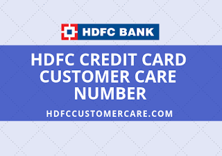 HDFC Credit Card Customer Care Numbers, HDFC Credit Card Toll Free Numbers, HDFC Credit Card Helpline Numbers, HDFC Credit Card Contact Numbers (Country Based), hdfc credit card customer care number Hyderabad, hdfc credit card customer care number in Chennai, hdfc credit card customer care number Calcutta, hdfc credit card customer care number Delhi, hdfc credit card customer care number Punjab, hdfc credit card customer care number Jaipur, hdfc credit card customer care number in Pune, hdfc credit card customer care number Mumbai, hdfc credit card customer care number Bangalore.