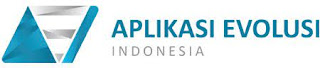 Lowongan Kerja PT Aplikasi Evolusi Indonesia