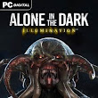 Alone in the Dark Illumination Repack Games Download | Full Game ShareBeast