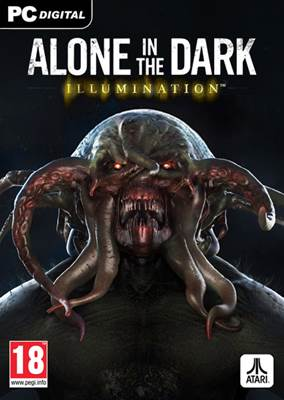 Full Game Sharebeast Alone In The Dark Illumination