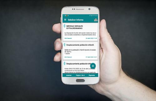 app-sebulcor-informa