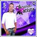 Sisnando Batista - Vol. 05