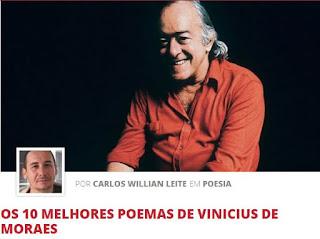 http://www.revistabula.com/1150-10-melhores-poemas-vinicius-moraes/