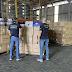 PIRATARIA: Operações fecham lojas no centro de SP e apreendem mais de 17 mil TV Box no porto de Santos