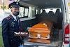 HAITI: Delegaciones ONU y EEUU abandonan funeral Moïse tras disparos