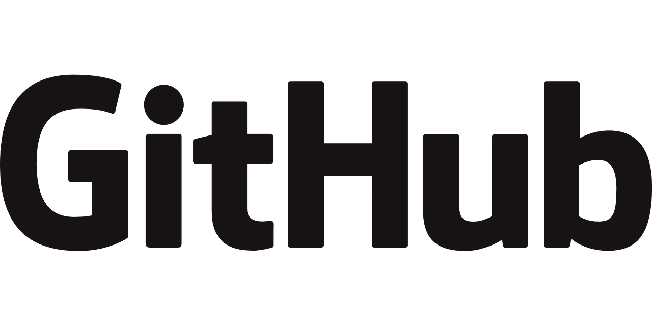 GitHub Security Alerts For Python | Give Us A Chance To Save You From Vulnerable Code
