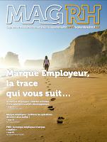 Mag RH Marque Employeur