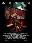 3SUM : Stories of Love, Life & Death