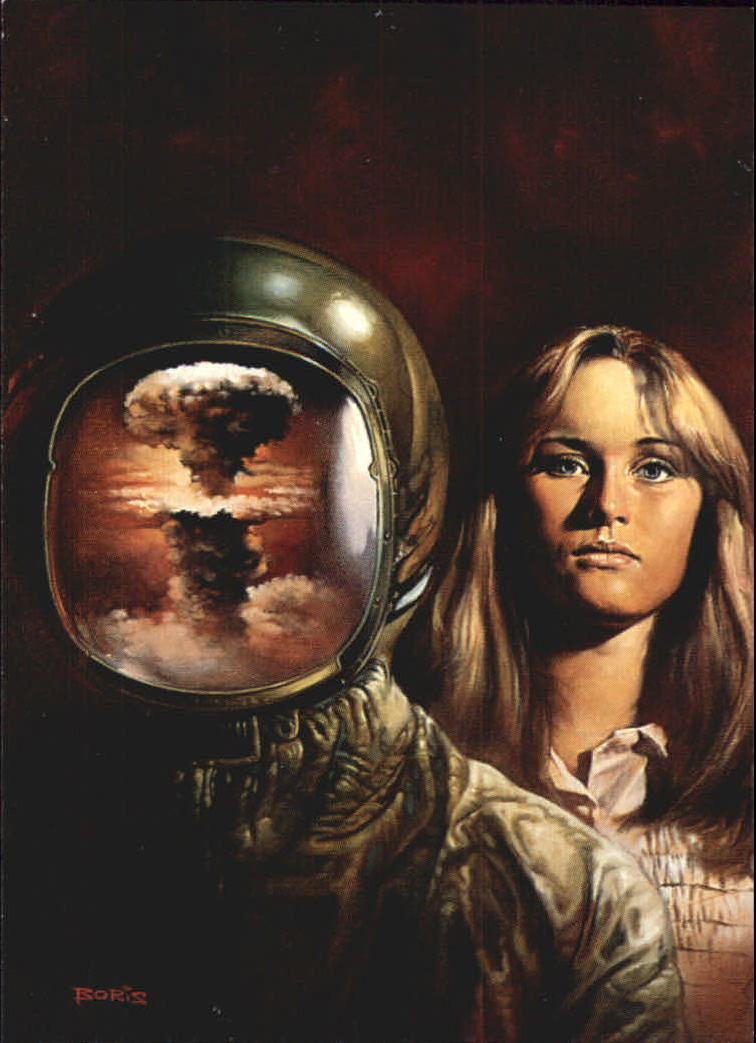 Say Hello Spaceman Z For Zacharia By Robert C O Brien