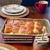 Ham, Egg and Cheese Breakfast Sliders-The Ultimate Breakfast Challenge