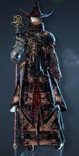 Wizard Costume Bdo & Lahr Arcien Costume U2013 BDO Fashion