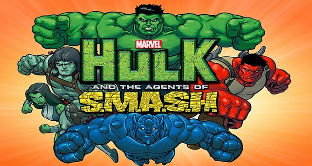 http://supergoku267.blogspot.it/p/hulk-e-gli-agenti-smash.html