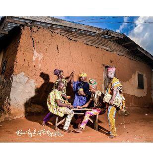 bami photography lexhansplace