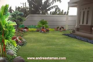 Tukang Taman Bogor Raya - Kami adalah penyedia jasa pembuatan taman, vertikal garden, kolam koi di daerah Bogor Raya & Sekitarnya
