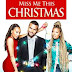TV One celebrates the holidays with 'Miss Me This Christmas'
