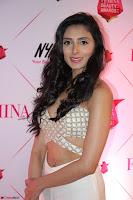 Bollywood Babes at Femina and Nykaa Host 3rd Edition Of Nykaa Femina Beauty Awards 2017 013.JPG
