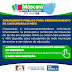Prefeitura de Barreiras abre Chamamento Público para credenciamento de Costureiras em atendimento ao projeto Máscaras pela Educação