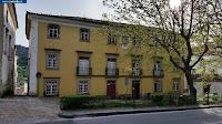 https://castvide.blogspot.pt/2018/05/photos-building-casas-amarelas-municipio.html