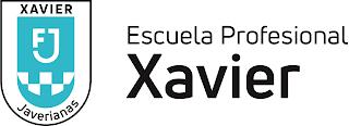 ESCUELA PROFESIONAL XAVIER ESCUDO